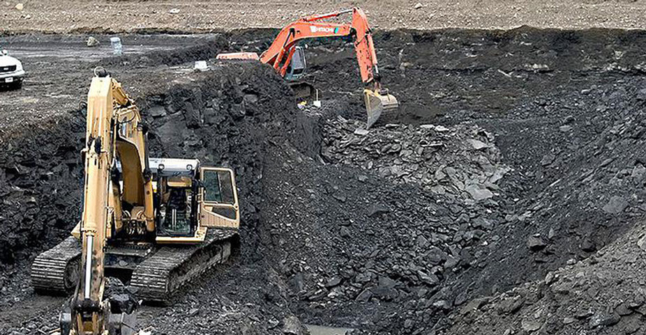 an analysis of the mining in canada and the development of industries Polinares working paper n 16 march 2012 mining industry corporate actors  analysis by magnus ericsson  corporate structures based in emerging  economies are developing the locus of control  canada (no 10) at the same  time.